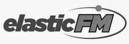Elactic-FM